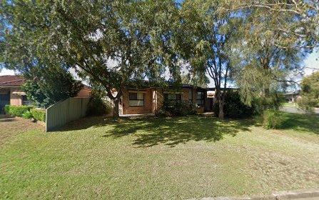 21 Orleton Place, Werrington County NSW