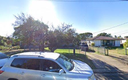 8 Pinang Place, Whalan NSW
