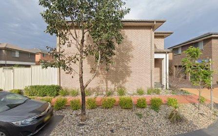 10 Varsha Glade, Woodcroft NSW