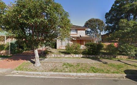 2/17 Blaxland Avenue, Penrith NSW