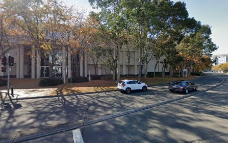 181 The Promenade, Penrith NSW 2750
