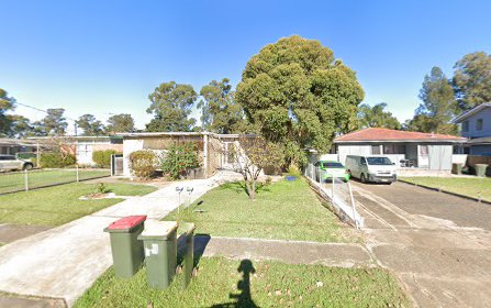 35 Kavieng Avenue, Whalan NSW