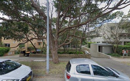 2/56 Oaks Avenue, Dee Why NSW