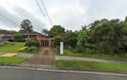 147 Merindah Road, Baulkham Hills NSW