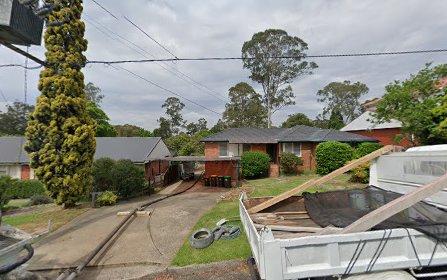 21 Beresford Av, Baulkham Hills NSW 2153