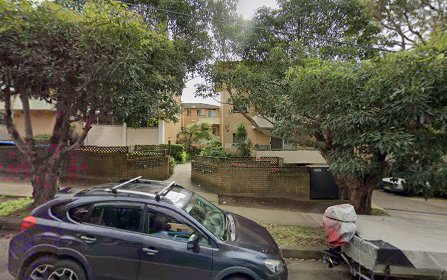 12/80-82 Pacific Parade, Dee Why NSW