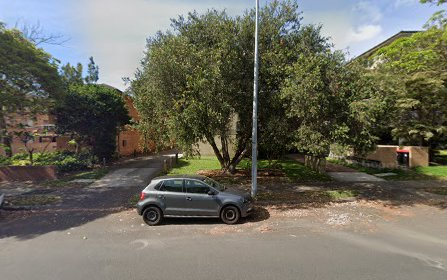 8/105 Oaks Av, Dee Why NSW 2099