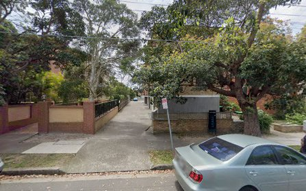 6/110 Pacific Parade, Dee Why NSW