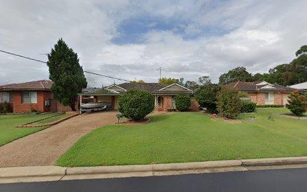 104 Forbes Street, Emu Plains NSW