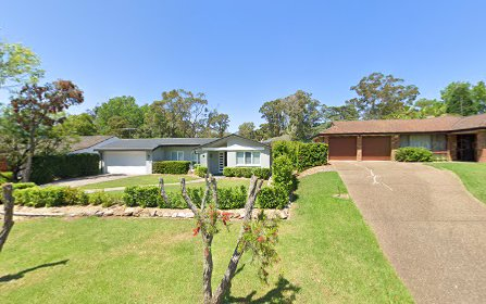 18 Gray Spence Cr, West Pennant Hills NSW 2125