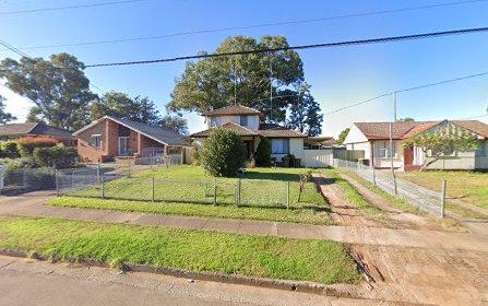 13 Talasea St, Whalan NSW 2770