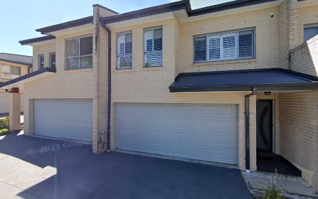 20/62-68 Old Northern Road, Baulkham Hills NSW 2153