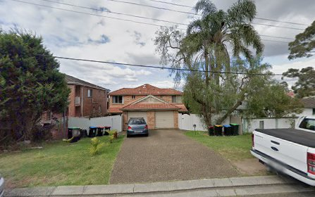 7b Moorilla Street, Dee Why NSW