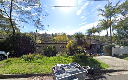 46 Kokoda Cr, Beacon Hill NSW 2100