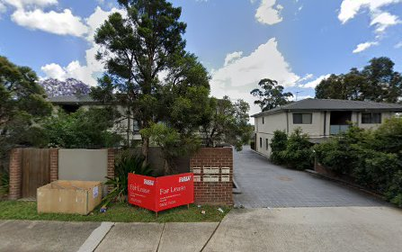 7/300 Seven Hills Road, Kings Langley NSW