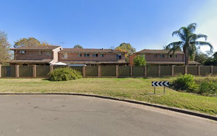 1/1 Chapman Street, Werrington NSW