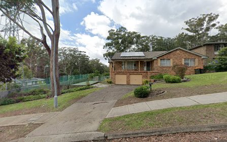 70 Westmore Dr, West Pennant Hills NSW 2125