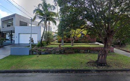 6 Willunga Crescent, Forestville NSW