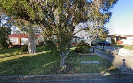 20 Robyn St, Blacktown NSW 2148