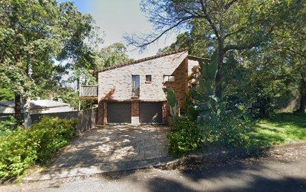 161 Murray Farm Rd, Beecroft NSW 2119