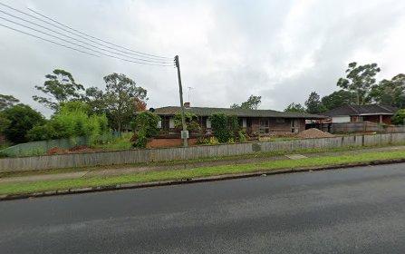 87 Seven Hills Road, Baulkham Hills NSW