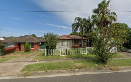 115a Parker Street, Penrith NSW