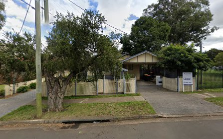 123 Rooty Hill Rd N, Rooty Hill NSW 2766