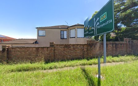 15 Wondabah Pl, Carlingford NSW 2118