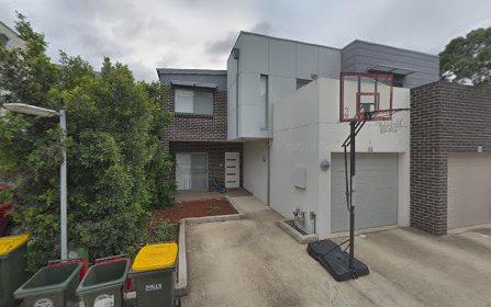 6/19-23 Watkins Road, Baulkham Hills NSW