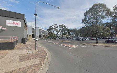1402/1 Boys Avenue, Blacktown NSW