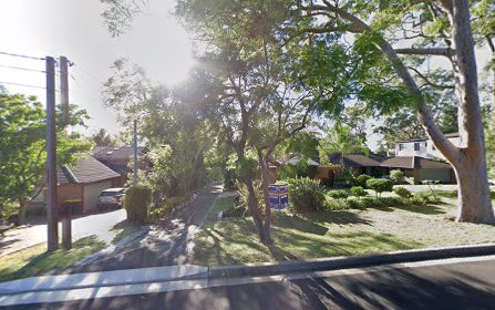 1/38 Gloucester Rd, Epping NSW 2121