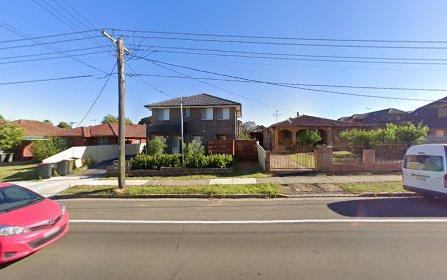1/56 Brisbane St, Oxley Park NSW
