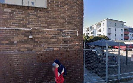 6/281 Beames Avenue, Mount Druitt NSW