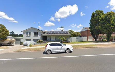 79 Cropley Dr, Baulkham Hills NSW 2153