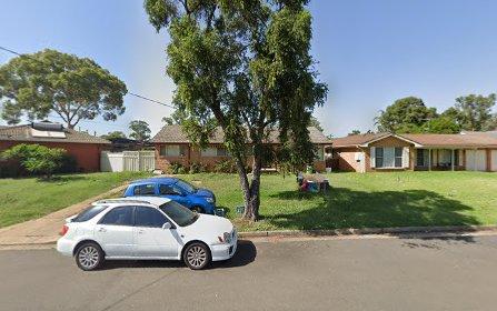 4 Girra Avenue, South Penrith NSW