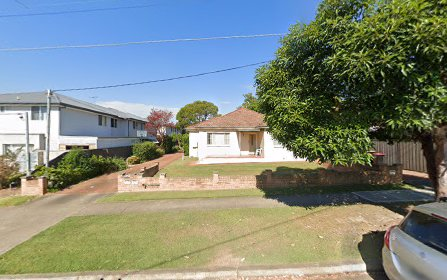 2/180 Adelaide St, St Marys NSW