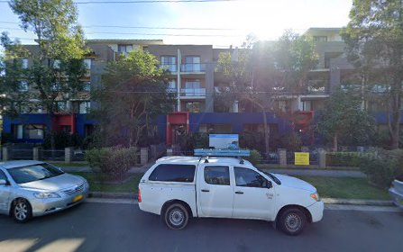 42/6 The Avenue, Mount Druitt NSW