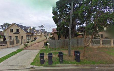 111 Adelaide Street, Oxley Park NSW