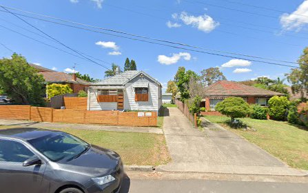32 Woodlands St, Baulkham Hills NSW 2153