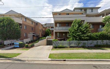 3/7-11 Putland Street, St Marys NSW