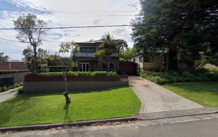 1 Ozone Street, Freshwater NSW