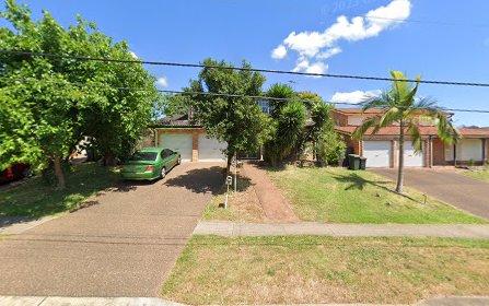 20 Model Farms Road, Winston Hills NSW