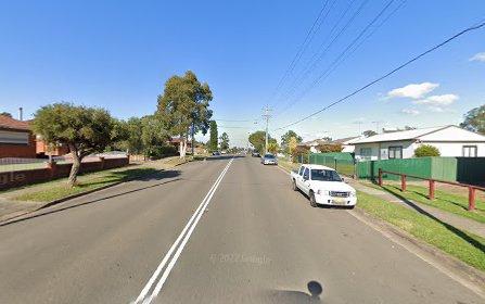 133 Mount Druitt Road, Mount Druitt NSW