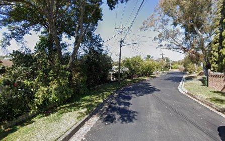 4 Braemar Pl, Roseville NSW 2069