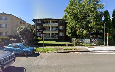 5/44 Bridge Street, Epping NSW