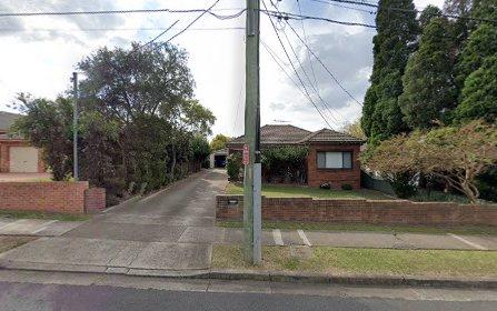 209 Bungarribee Road, Blacktown NSW