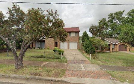 74 Endeavour Street, Seven Hills NSW