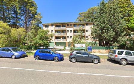 21/45 Fontenoy Rd, Macquarie Park NSW 2113
