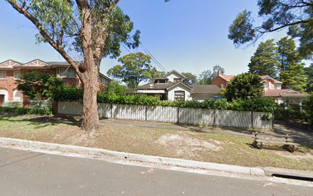 96 Provincial Road, Lindfield NSW 2070