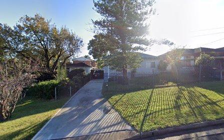 40 Kastelan Street, Blacktown NSW